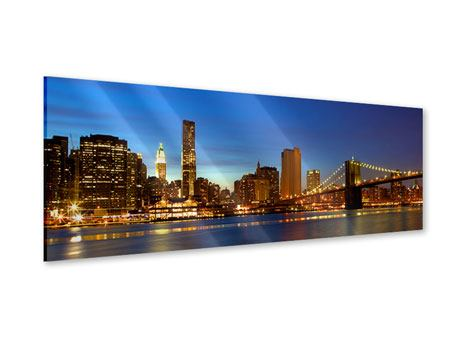 new york acrylglasbilder seite 4. Black Bedroom Furniture Sets. Home Design Ideas