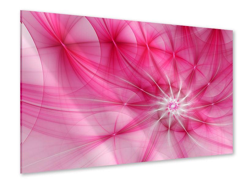 Acrylglasbild Abstrakt Daylight