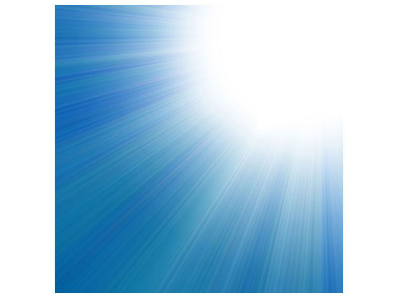 Acrylglasbild Der Himmel