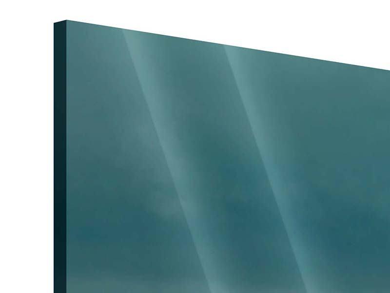 Acrylglasbild Ozean
