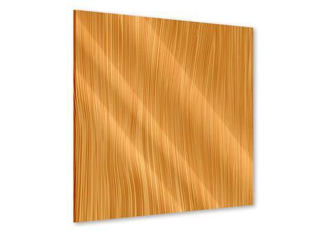 Acrylglasbild Wooden