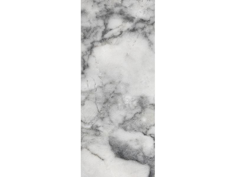 Türtapete Klassischer Marmor