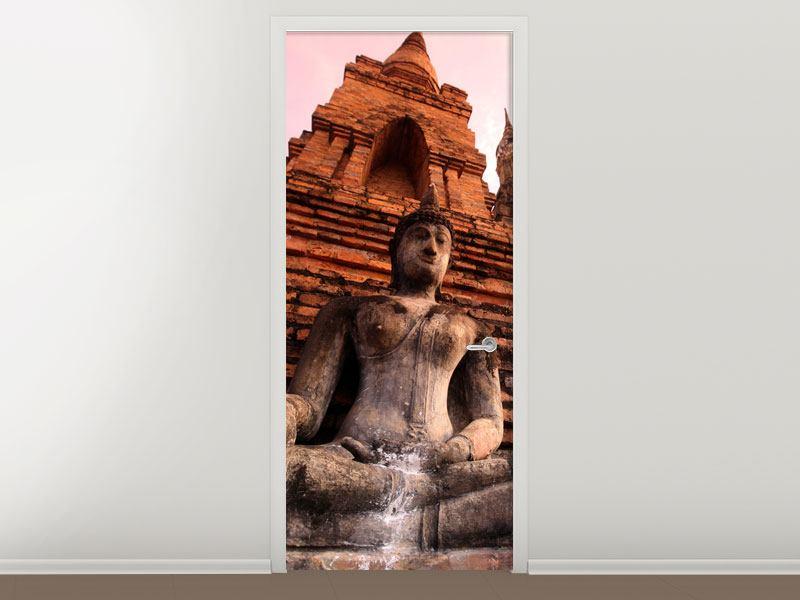 Türtapete Sukhothai
