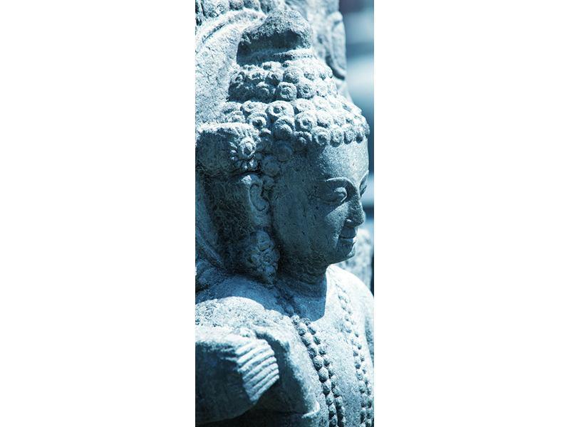 Türtapete Siddharta