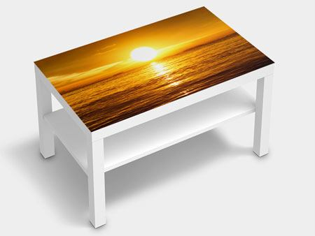 Furniture Foil Fantastic Sunset