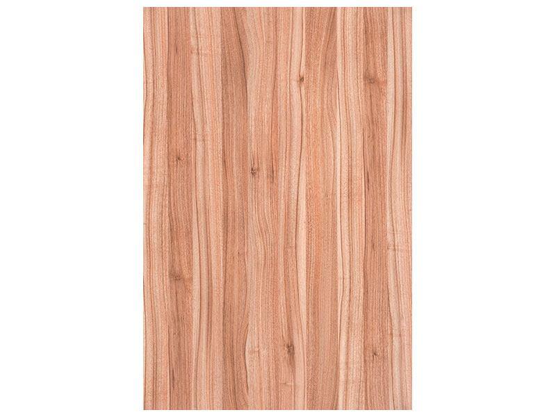 Leinwandbild Holzdesign
