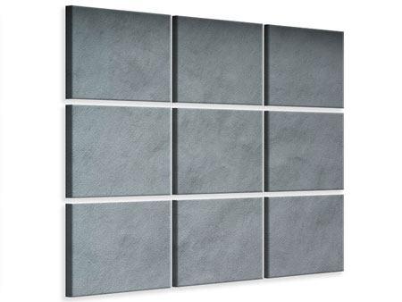 nr mw10177445 metallic bilder seite 1. Black Bedroom Furniture Sets. Home Design Ideas