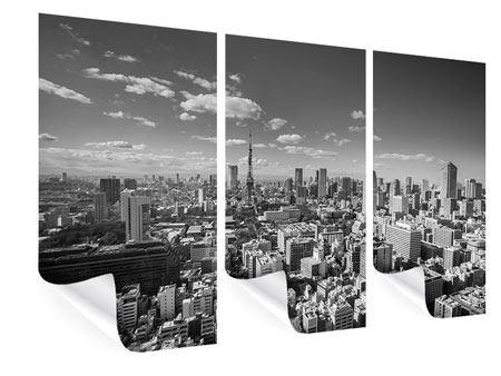 tokio poster seite 1. Black Bedroom Furniture Sets. Home Design Ideas