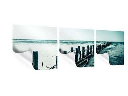 nr wp7509957 selbstklebende fototapeten seite 1. Black Bedroom Furniture Sets. Home Design Ideas