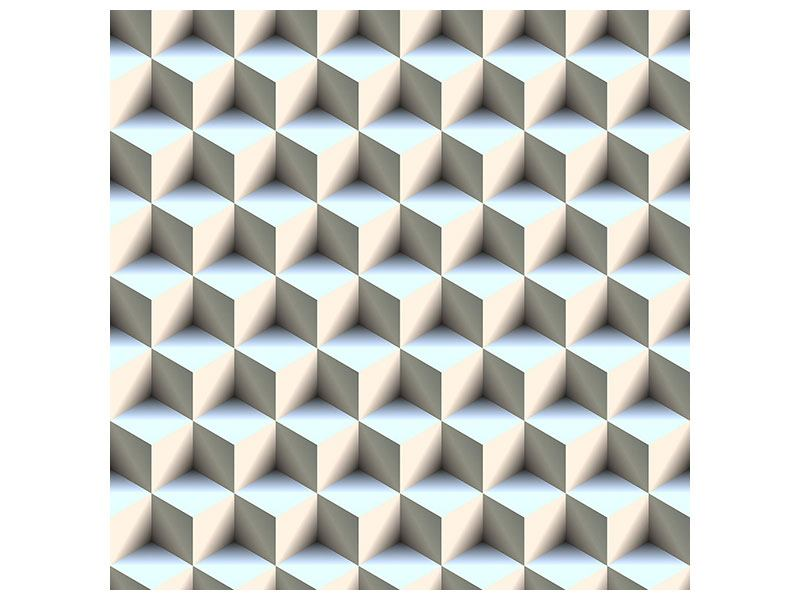 Poster 3D-Polytop
