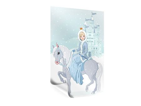 Poster Prinzessin