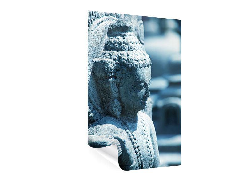 Poster Siddharta