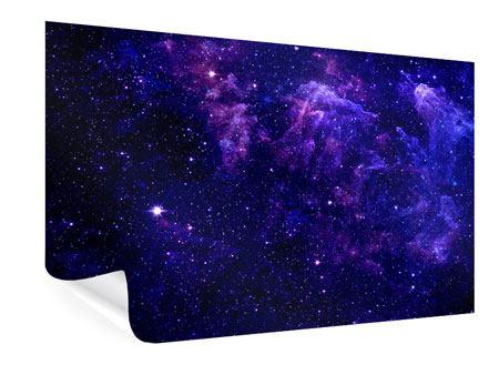 Poster Ein Himmel voll Sterne