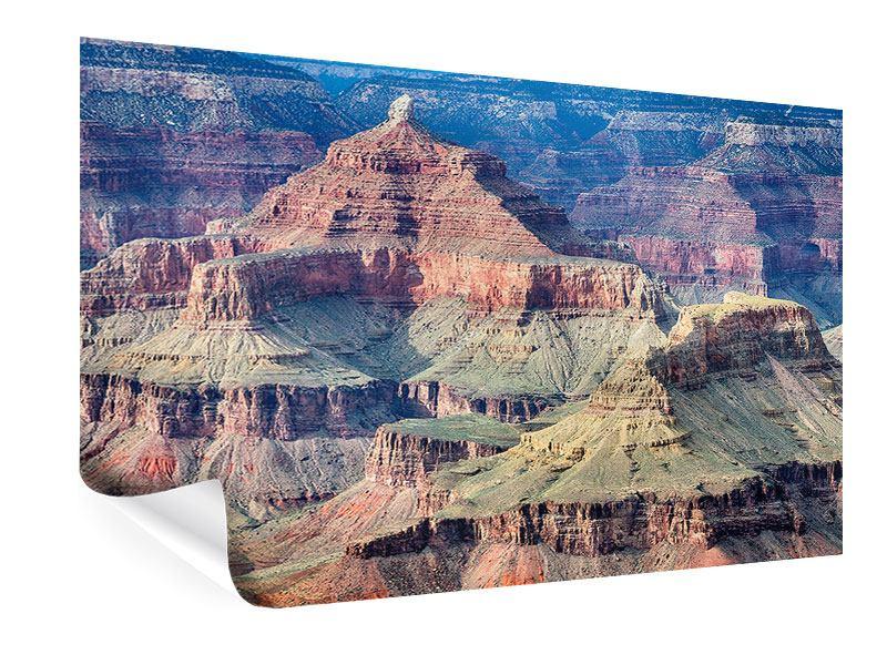 Poster Gran Canyon
