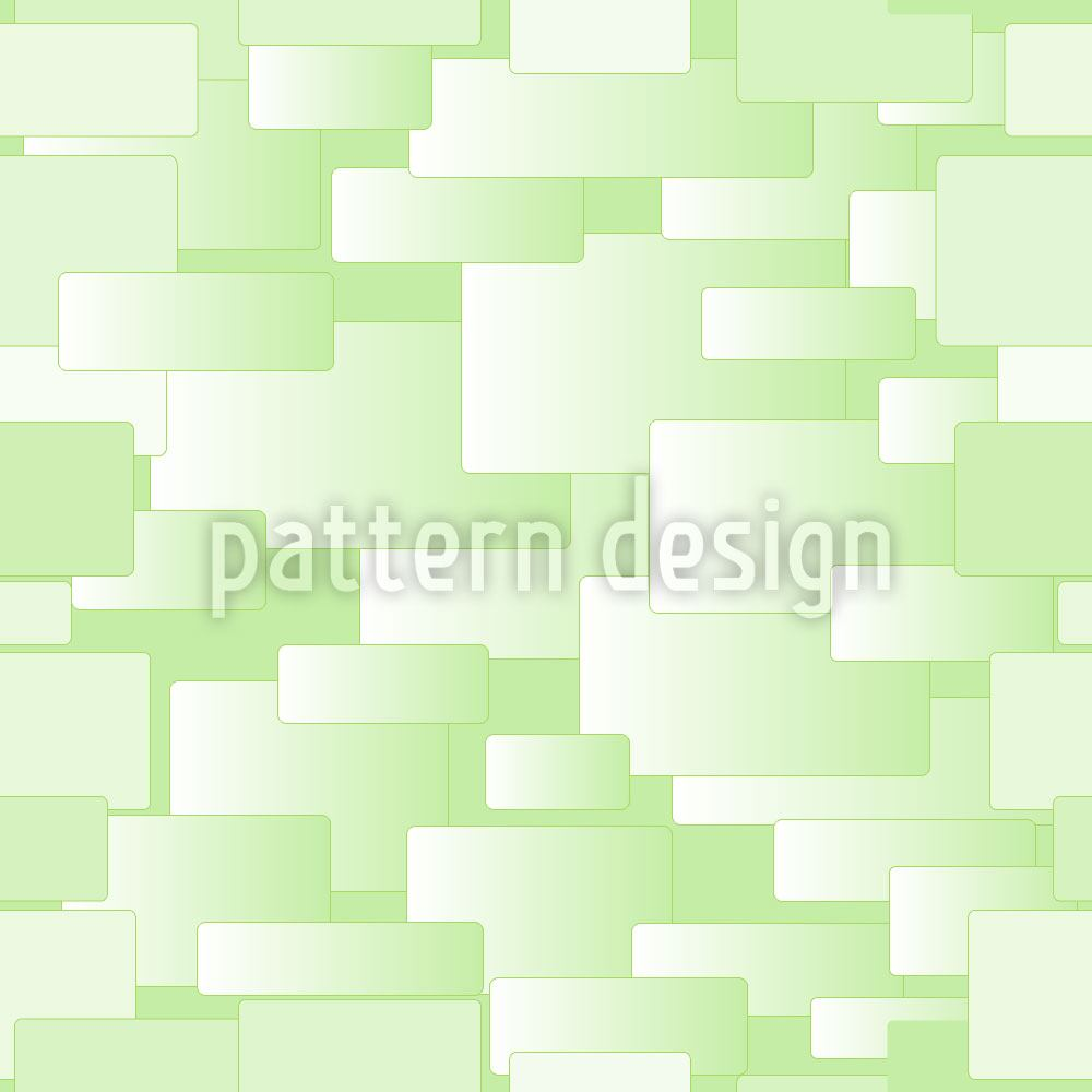 Design Wallpaper Abstract rectangle