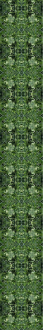 Design Wallpaper The Jungle Portal