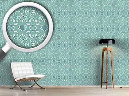 Design Wallpaper Tale